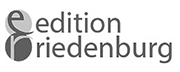edriedenburg