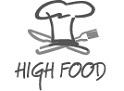 highfood