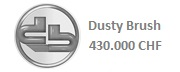 dustb